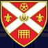 Abergavenny Women FC
