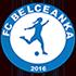 FC Belceanka