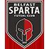 Sparta Belfast