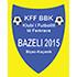 KFF Bazeli-2015