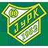 Jyvaskyla PK