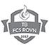 TB / FCS / Royn