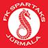 Spartaks Jurmala /46.vsk