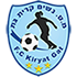 FC Qiryat Gat