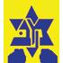 Maccabi Tel Aviv Futsal