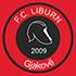 FC Liburn