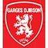 Garges Djibson