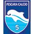 ASD Pescara C/5