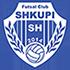 KMF Shkupi 1927