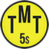 TMT Futsal Club