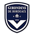 FC Girondins de Bordeaux Youth