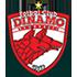 FC Dinamo 1948