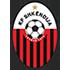 FC Shkëndija