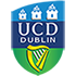 University College Dublin AFC Youth
