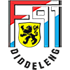 F91 Dudelange Youth