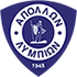 Apollon Lympion Women