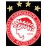 Olympiacos (Flag)