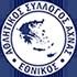 Этникос Ахнас