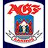 AGF (Flag)
