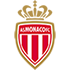 Monaco (Flag)