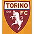 Torino (Flag)