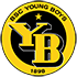 Young Boys (Flag)