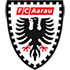 Aarau (Flag)
