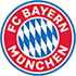 Bayern