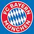 Bayern (Flag)
