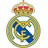 Real Madrid (Flag)