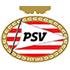PSV (Flag)