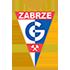Górnik Zabrze (Flag)