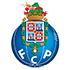 Porto (Flag)