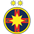 Steaua (Flag)
