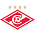 Spartak Moskva (Flag)