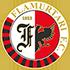 KS Flamurtari