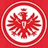 Eintracht Frankfurt (Flag)