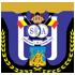 Anderlecht (Flag)