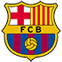 Barcelona (Flag)