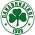 Panathinaikos (Flag)