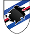 Sampdoria (Flag)