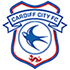 Cardiff City AFC