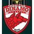 Dinamo Bucureşti (Flag)