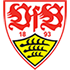 Stuttgart (Flag)