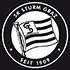 Sturm (Flag)