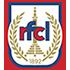 RC Liégeois