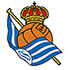 Real Sociedad (Flag)