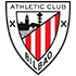 Athletic (Flag)