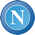 Napoli (Flag)