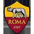 Roma (Flag)